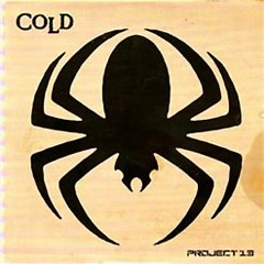 Project 13 (EP) - Cold