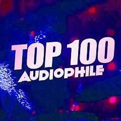 Top 100 Nhạc Audiophile Âu Mỹ Hay Nhất - Various Artists