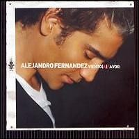 Viento A Favor - Alejandro Fernández