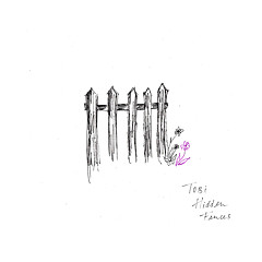 Hidden Fences (Demo) - TOBi