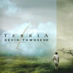 Terria - Devin Townsend