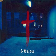 3 Below (Single)