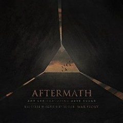 Aftermath - Amy Lee