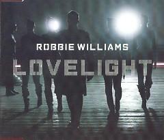 Lovelight (Single)