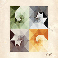 Making Mirrors - Gotye