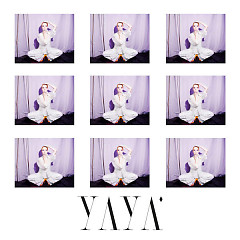 Therapist (Single) - Yaya