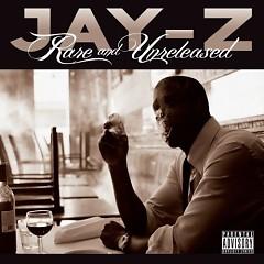 Rare And Unreleased (Pt.1)