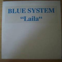 Laila (Remix)