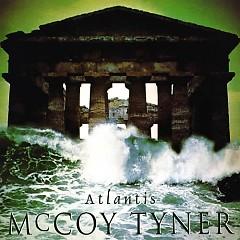 Atlantis (CD2)