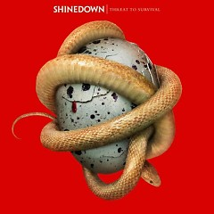 Threat To Survival - Shinedown