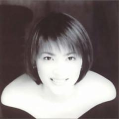 A Letter To Myself - Yukie Nishimura