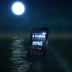 Woke (Remixes Part 1)