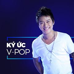 Ký Ức V-Pop - Various Artists