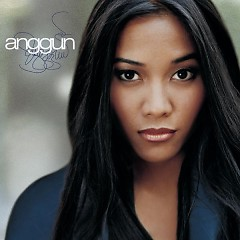 Snow On The Sahara - Anggun