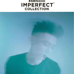Imperfect Collection (Disc 3)