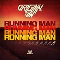 Running Man (CDEP)