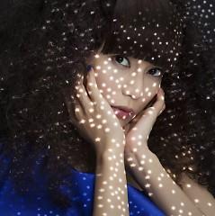 蒼い星 (Aoi Hoshi) - Kou Shibasaki