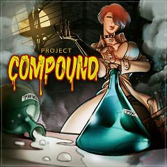 PROJECT COMPOUND - JJK