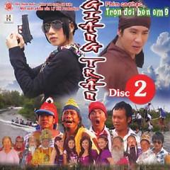 Trọn Đời Bên Em 9 - CD2