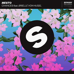 Chances (Single) - Mesto