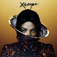 XSCAPE (Deluxe) - Michael Jackson