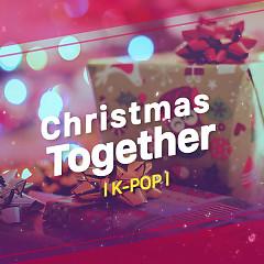Christmas Together - Various Artists