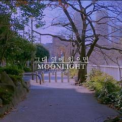 Teaser (Single) - Moonlight