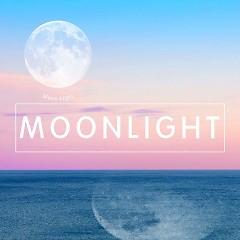 Moonlight (Single) - Moonlight