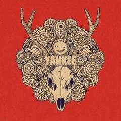 YANKEE - Kenshi Yonezu