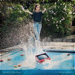 The Best You Had (Single) - Nina Nesbitt