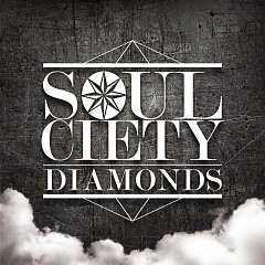 2nd Diamonds - Soulciety
