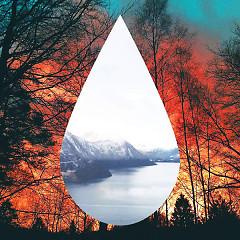 Tears (Single) - Clean Bandit,Louisa Johnson
