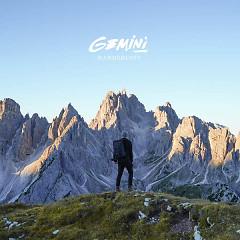 Wanderlust - Gemini DJ