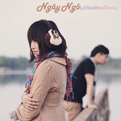 Ngây Ngô - Lương Minh Trang