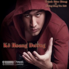 Kẻ Hoang Đường - Trịnh Bảo Bàng