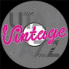 Vintage  - Utah Jazz
