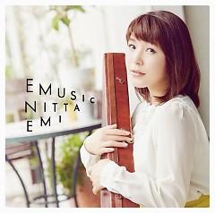 EMUSIC - Emi Nitta