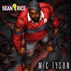 Kimbo Price The Prelude To Mic Tyson (Mixtape) (CD1) - Sean Price