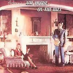 The House On The Hill - Audience