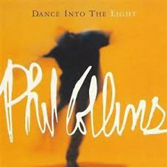 Dance Into The Light (Single)