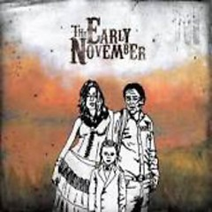 The Path (CD2) - The Early November