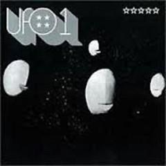 UFO1 - UFO