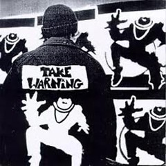 Take Warning - The Songs Of Operation Ivy - Operation Ivy