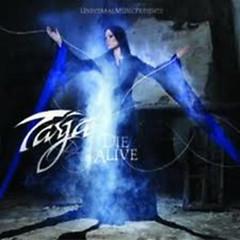Die Alive (Single)