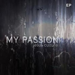 My Passion (EP)