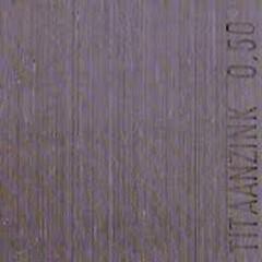Brotherhood (Collector's Edition) Original Full Length Album