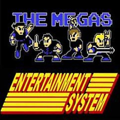 The Megas And Entertainment System