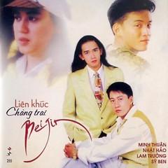 Liên Khúc Bejin - Minh Thuận