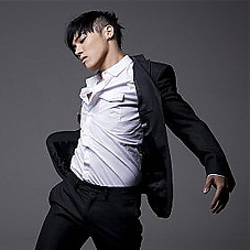 Yuhogui Sonata  - Ivy,Wheesung