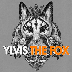 The Fox (What Does The Fox Say?) - Single